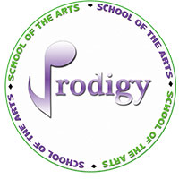 Prodigy School of the Arts