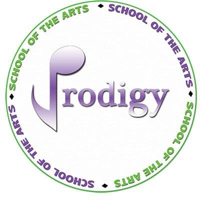Prodigy School of the Arts